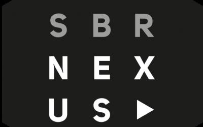 SBR-inrichtingsjaarrekening 2018 (vervolg)