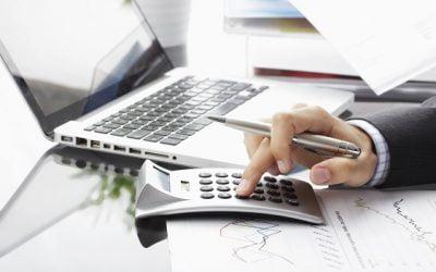 Accountants- en belastingadviespraktijk te koop