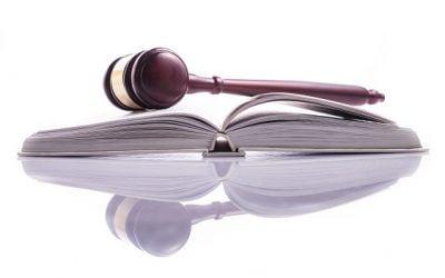 Het open fonds voor gemene rekening; uitspraak Rechtbank Gelderland