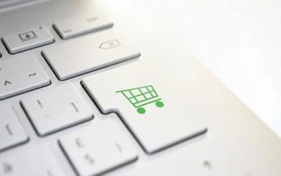 Btw: uitstel nieuwe btw-regels e-commerce?