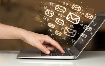 Minder e-mail verkeer en een betere digitale samenwerking