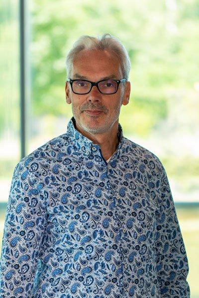 Mr.drs. Erik Maassen
