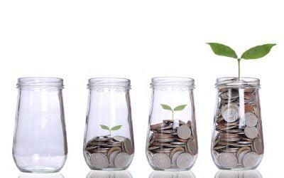 Levensloopregeling; aan de slag met fiscaalvriendelijke afbouw!