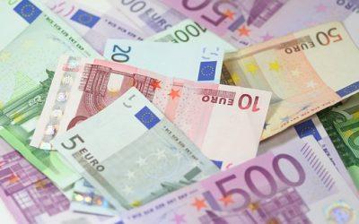 Kun je bezwaar maken tegen de vaststelling van het inkomen van je ex?