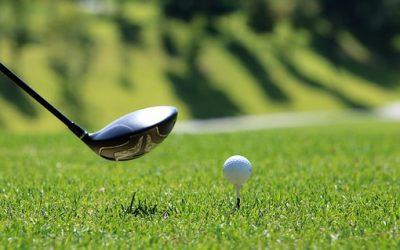 Bezoeken aan golfclub leiden tot bijtelling