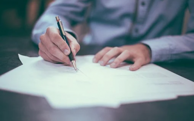 Digitaal ondertekenen in de accountancypraktijk
