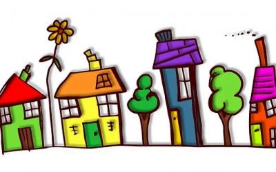 De 'eigen' woning: het blijft een moeilijk begrip
