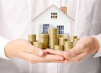 Overdrachtsbelasting in 2021 omlaag voor starters op de woningmarkt