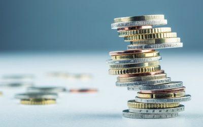 WHOA en de impact voor accountants