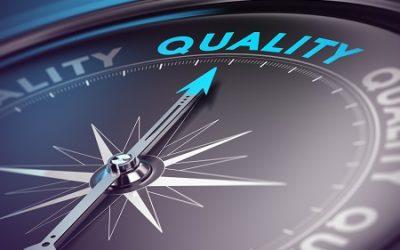 Voorgestelde kwaliteitverbeteringsmaatregelen CTA en MCA inzake wettelijke controles