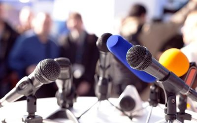 Voorlichtingsbijeenkomsten geïntegreerde opleiding Accountancy-MKB