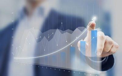 Wat doet COVID-19 voor de koopbereidheid in de accountancy?