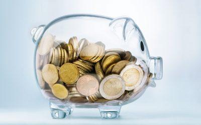 Inschrijven voor fiscaal overleg 2020