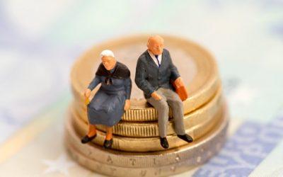 Toch weer verlenging inlevertermijn informatieformulier uitfasering pensioen in eigen beheer!