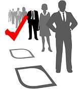 Controle aangiften: bestaat wel recht op zelfstandigenaftrek?