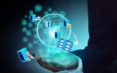 Procesoptimalisatie door integratie van software