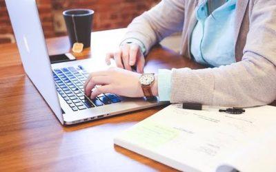 AA-opleiding Full•Finance op 10 april weer van start via Zoom