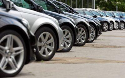 Btw: geactualiseerd besluit heffing privégebruik auto en toepassing BUA gepubliceerd
