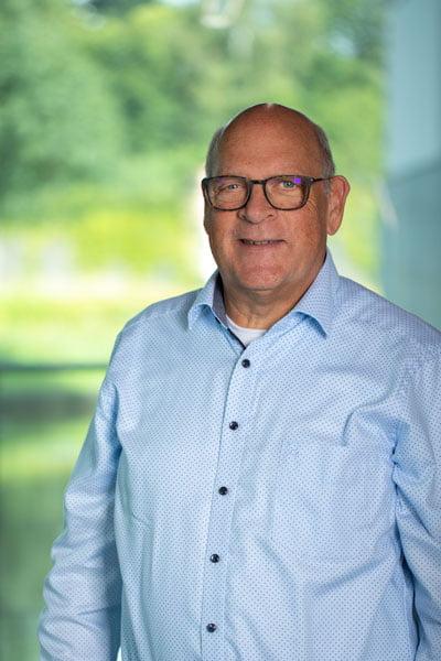Henk Aardoom