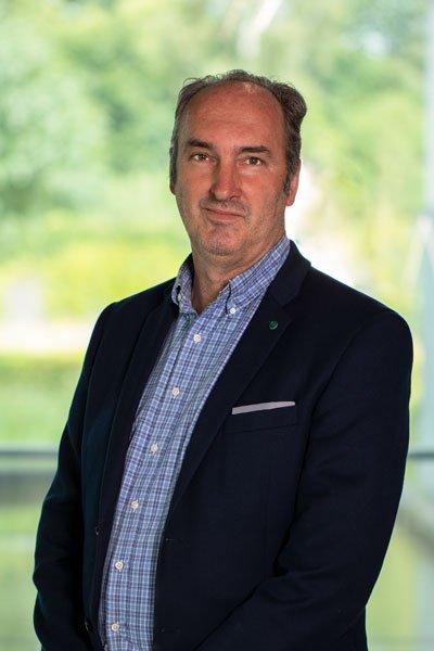 Drs. Marcel Maassen