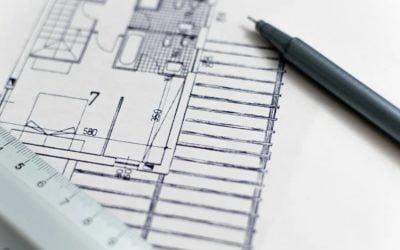 Verbouwen registergoed leidt tot belaste inkomsten