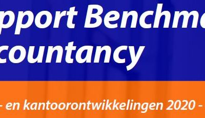 Benchmarkrapport