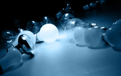 Inspiratiesessie: data-analyse in de accountancypraktijk