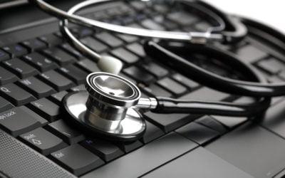 Ter overname aangeboden: uniek administratiekantoor met specialisatie in de zorg
