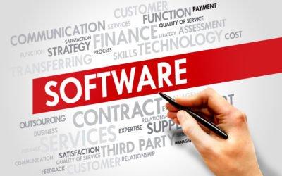 Applicatiesoftware: een tevreden én een ontevreden kantoor