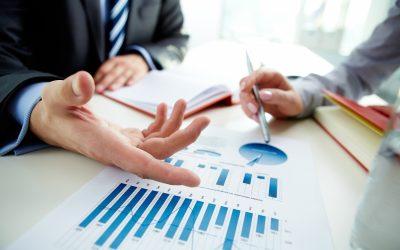 De Baangerelateerde InvesteringsKorting (BIK)