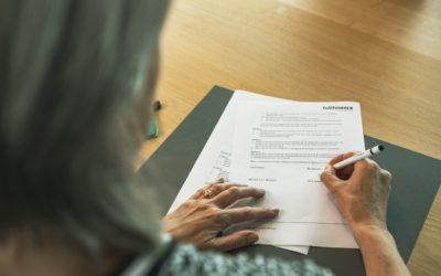 Accountantskantoor te koop aangeboden: Amsterdam – Amersfoort – Almere