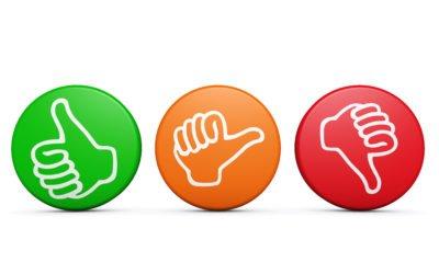 De AQI's (kwaliteitsindicatoren): toegevoegde waarde voor alle accountants!